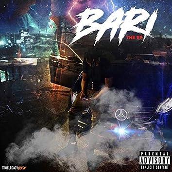 Bari World