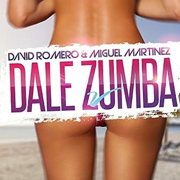 Dale Zumba