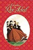 Les Colombes du Roi-Soleil (BD), Tome 1 et 2 - Les comédiennes de monsieur Racine - Le secret de Louise