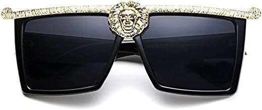 Best lion head sunglasses Reviews