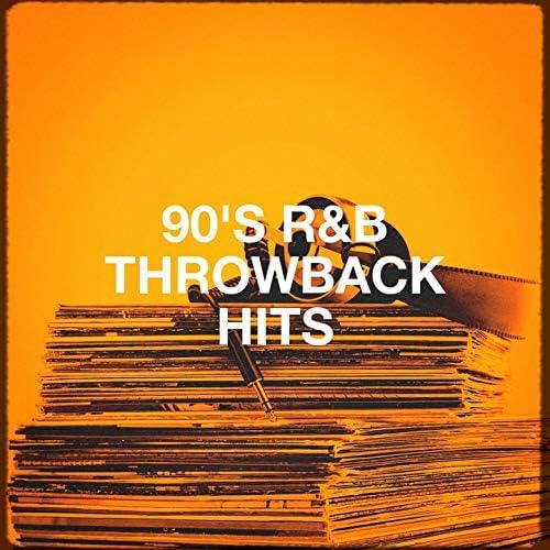 60's 70's 80's 90's Hits, 90s Pop & Best of 90s Hits
