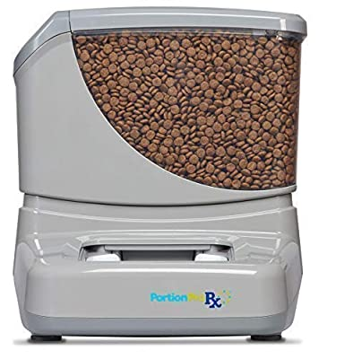PortionPro RX Automatic Pet Feeder