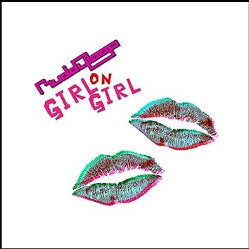 Girl On Girl (Single)