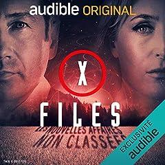 X-Files. Première partie