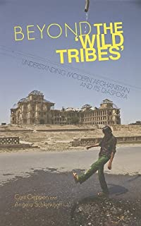 Best columbia tribe Reviews
