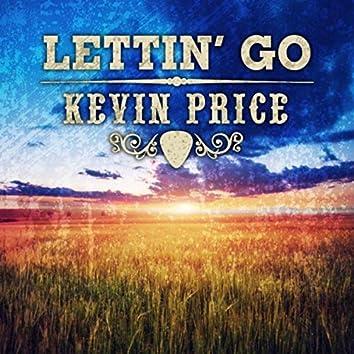Lettin' Go