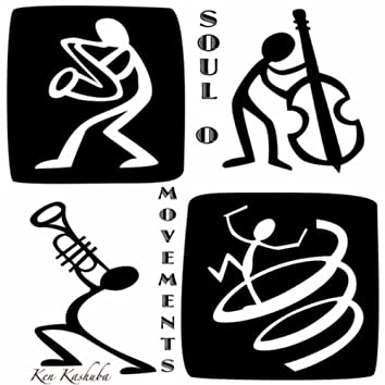Soul O Movements