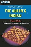 Chess Explained: The Queen's Indian-Wells, Peter