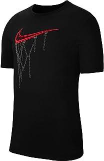 Nike Men's NSW Icon Futura Tee