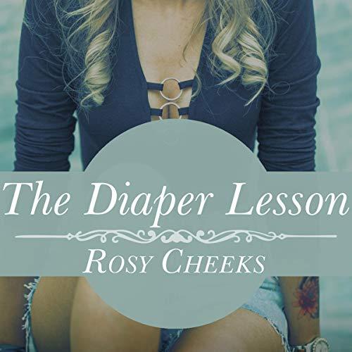 The Diaper Lesson cover art