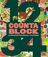 Countablock (Buildablock Die-cut)