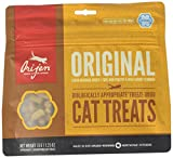 Orijen Original Cat Treats chat 35 g,