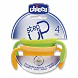 Chicco 00060076000000 Griffe neutral