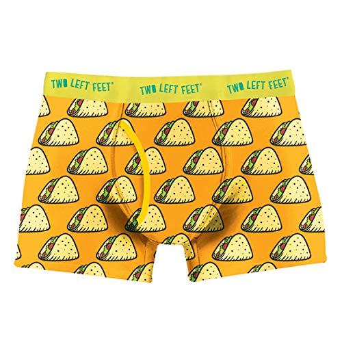 Men Underwear Fun