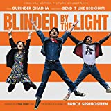 Blinded By The Light (Original Motion Picture)