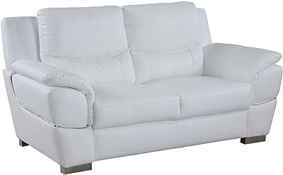 Amazon.com: American Eagle Furniture Valencia Collection ...