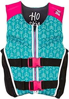 Best ho sports youth life vest Reviews