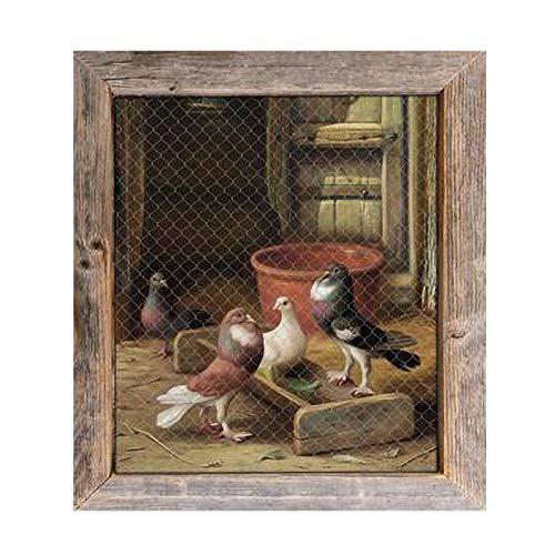 Geschirrspüler Aufkleber-Küche Dekoration Rinder Farm Teller Waschmaschine Abdeckung Geschirrspüler Klebefolie Tapeten selbstklebende Folie Möbelfolie Tapete