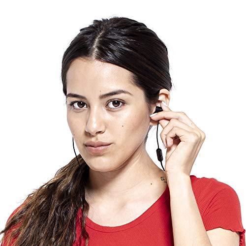 Skullcandy JiB Wireless Earphones 4