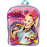 JoJo Siwa 15' School Backpack