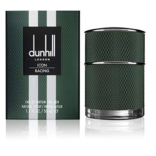 Dunhill Icon Racing, Eau de Parfum 50ml