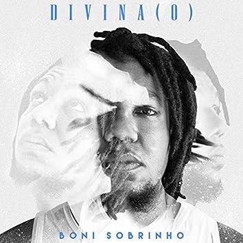 Divina (O)