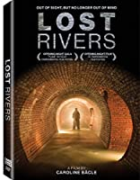 Lost Rivers [DVD] [Import]