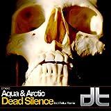 Dead Silence (Tellur Remix)