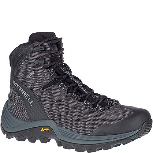 Merrell Antibakterielle M Select™ FRESH Behandlung