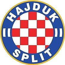 Suchergebnis Auf Für Hnk Hajduk Split