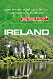Ireland - Culture Smart!: The Essential Guide to Customs & Culture (74)