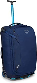 Ozone Wheeled Luggage 75L/26