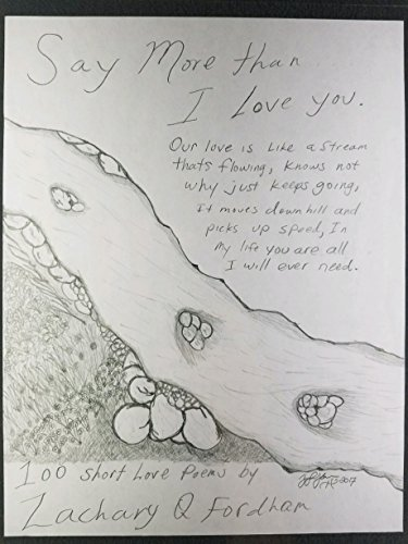 With you poems in love 30 Best
