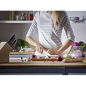 """Wusthof Gourmet 6"""" Cook's Knife"""