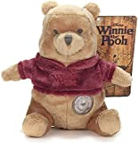 Price Toys Winnie the Pooh Small Soft Toy Collection (Classic Pooh)