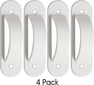 Lisol's Mind Wall Switch Guards Plate Covers Child Safety Security Home Decor (4 Pack), White - Keeps Light ON Or Off Protects Your Lights or Circuits from Accidentally Being Turned on or Off