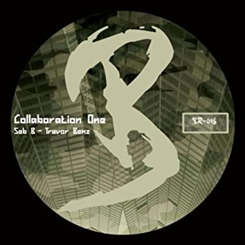Collaboration One