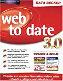 Web to Date 3.0 -