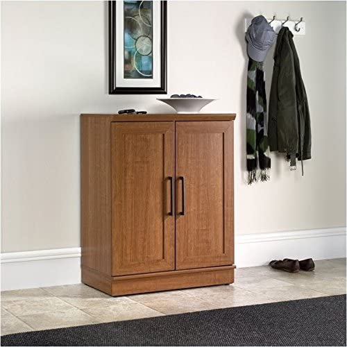 Pemberly Row Base Cabinet for Fixed price sale Tampa Mall Storage Kitchen Sh Adjustable with