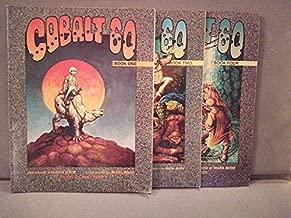 Cobalt 60