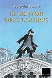 El senyor dels lladres (L' illa del temps Book 109) (Catalan Edition)