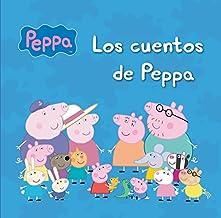 Los cuentos de Peppa (Un cuento de Peppa Pig)