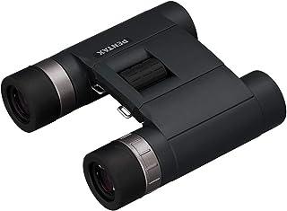Pentax AD 8x25 WP Binoculars (Green)