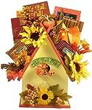 Gift Basket Village Gourmet Snack Gifts