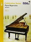 C5R0B - Royal Conservatory Celebration Series - Piano Repertoire Level Prep B Book 2015 Edition