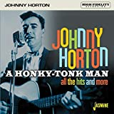 Honky-Tonk Man: All The Hits & More