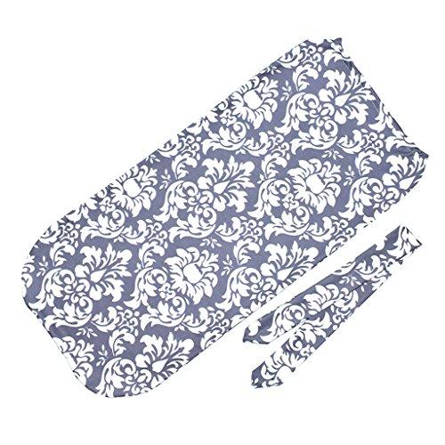 Yanhonin Couvertures D'emmaillotage Couverture Bébé, Gigoteuse D'Emmaillotage, Cadeau De Bébé