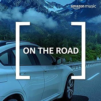 On the Road (Marathi)