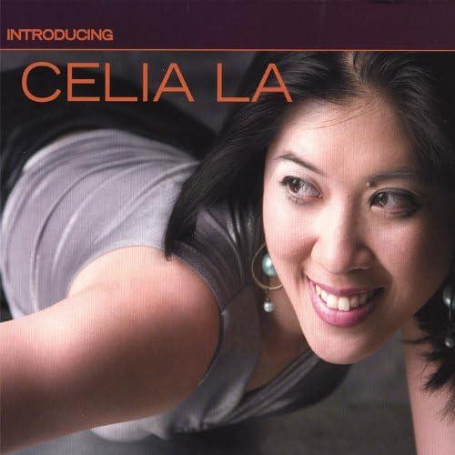 Celia La