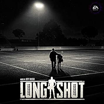 Longshot (Original Soundtrack)